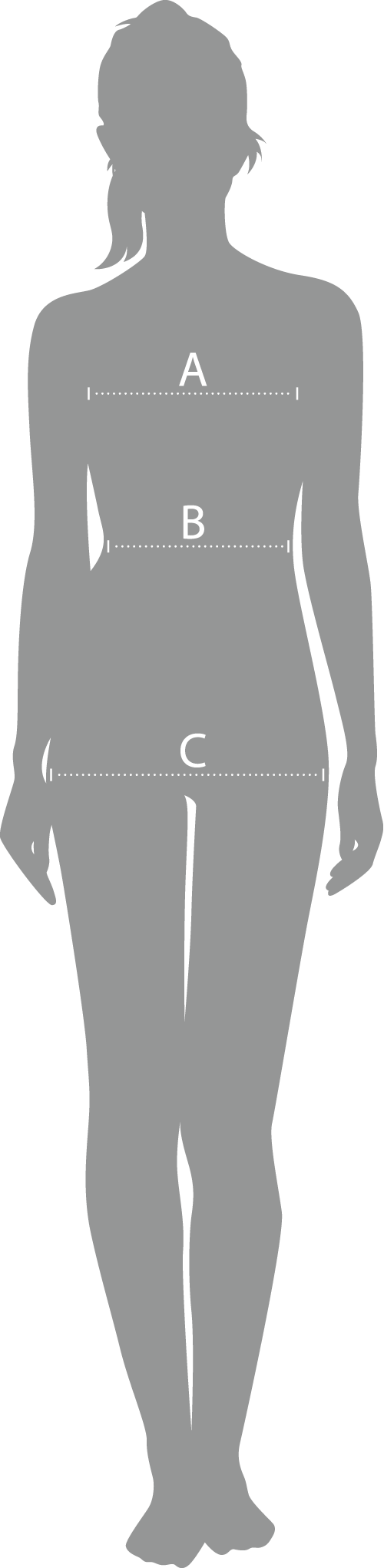 Female Body.ca7e60272bd4